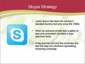 0000075564 PowerPoint Templates - Slide 8