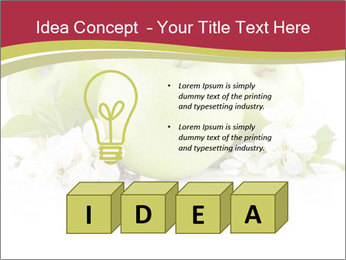 0000075564 PowerPoint Template - Slide 80
