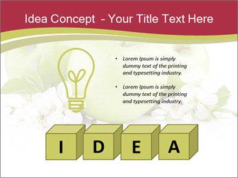 0000075564 PowerPoint Template - Slide 80