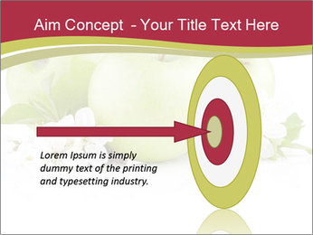 0000075564 PowerPoint Template - Slide 83