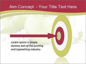 0000075564 PowerPoint Template - Slide 83