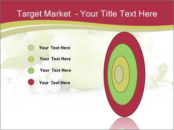 0000075564 PowerPoint Template - Slide 84