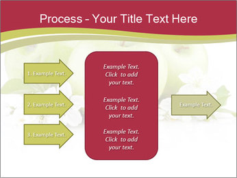 0000075564 PowerPoint Template - Slide 85