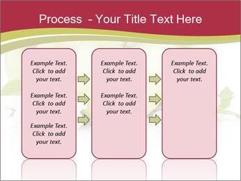 0000075564 PowerPoint Template - Slide 86