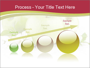 0000075564 PowerPoint Template - Slide 87