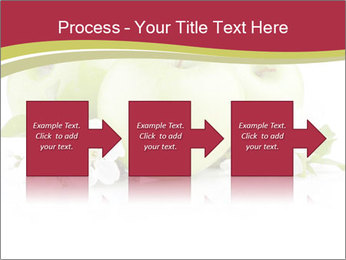 0000075564 PowerPoint Template - Slide 88
