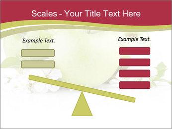 0000075564 PowerPoint Template - Slide 89