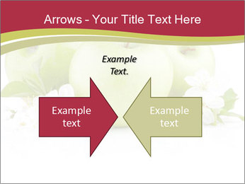 0000075564 PowerPoint Template - Slide 90