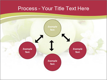 0000075564 PowerPoint Templates - Slide 91