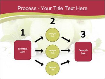 0000075564 PowerPoint Template - Slide 92