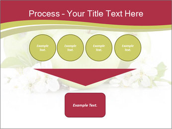 0000075564 PowerPoint Template - Slide 93