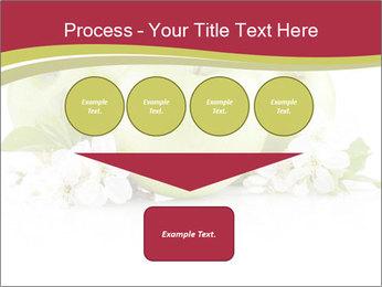 0000075564 PowerPoint Template - Slide 93
