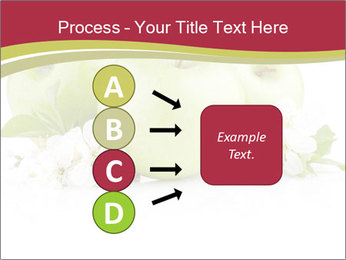 0000075564 PowerPoint Templates - Slide 94