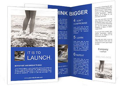0000075565 Brochure Template