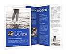 0000075565 Brochure Templates