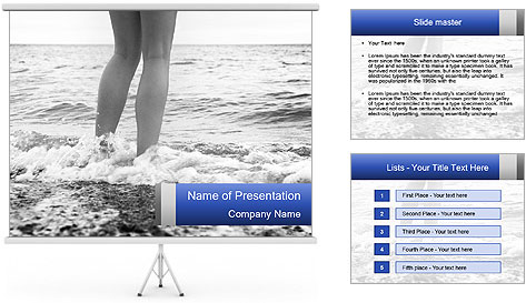 0000075565 PowerPoint Template
