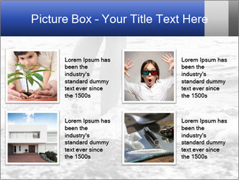 0000075565 PowerPoint Template - Slide 14