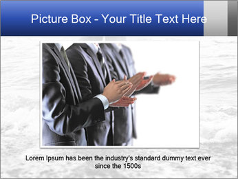 0000075565 PowerPoint Template - Slide 16