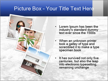 0000075565 PowerPoint Template - Slide 17