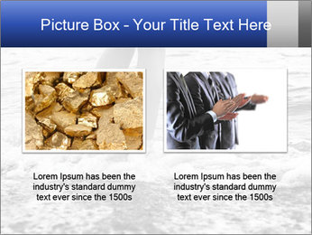 0000075565 PowerPoint Template - Slide 18