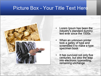0000075565 PowerPoint Template - Slide 20