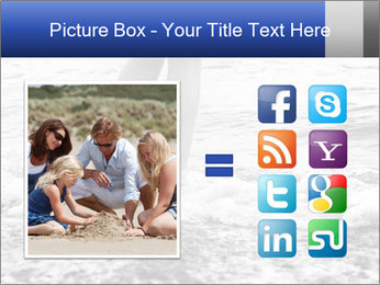 0000075565 PowerPoint Template - Slide 21