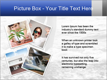 0000075565 PowerPoint Template - Slide 23