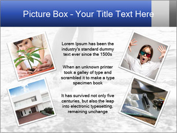 0000075565 PowerPoint Template - Slide 24