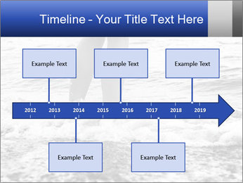 0000075565 PowerPoint Template - Slide 28