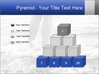 0000075565 PowerPoint Template - Slide 31