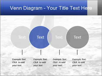 0000075565 PowerPoint Template - Slide 32