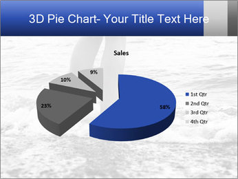 0000075565 PowerPoint Template - Slide 35