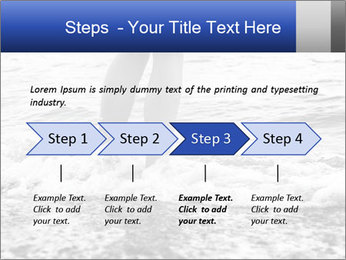 0000075565 PowerPoint Template - Slide 4
