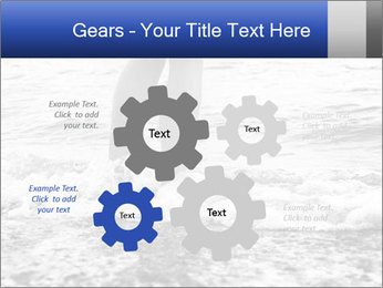 0000075565 PowerPoint Template - Slide 47