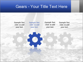 0000075565 PowerPoint Template - Slide 48