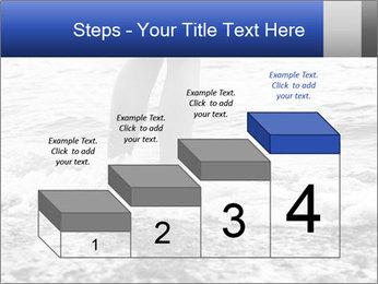 0000075565 PowerPoint Template - Slide 64
