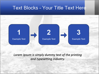 0000075565 PowerPoint Template - Slide 71