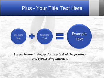 0000075565 PowerPoint Template - Slide 75