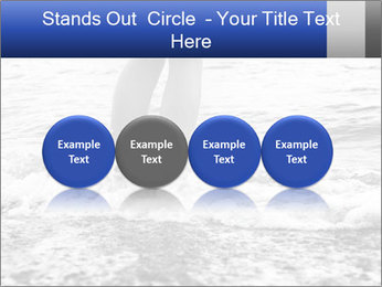 0000075565 PowerPoint Template - Slide 76