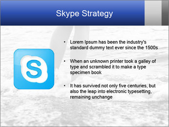 0000075565 PowerPoint Template - Slide 8