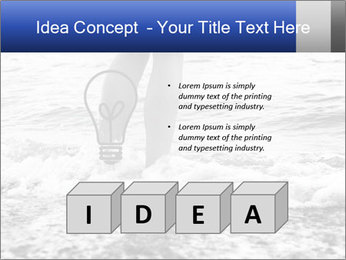 0000075565 PowerPoint Template - Slide 80