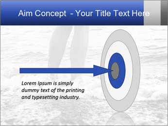 0000075565 PowerPoint Template - Slide 83