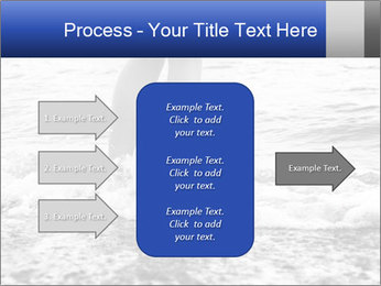 0000075565 PowerPoint Template - Slide 85