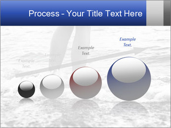0000075565 PowerPoint Template - Slide 87