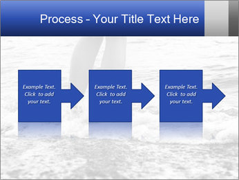 0000075565 PowerPoint Template - Slide 88