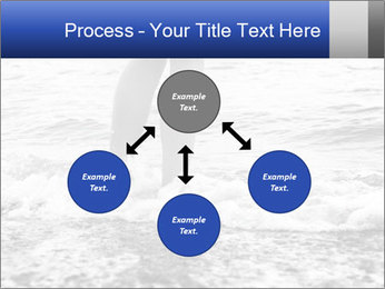 0000075565 PowerPoint Template - Slide 91
