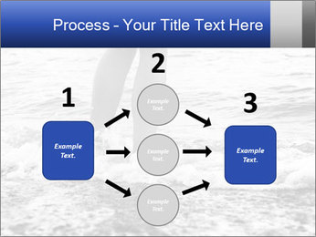 0000075565 PowerPoint Template - Slide 92