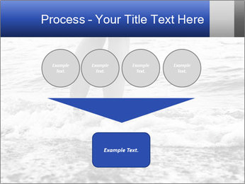 0000075565 PowerPoint Template - Slide 93