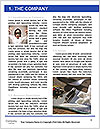 0000075565 Word Template - Page 3