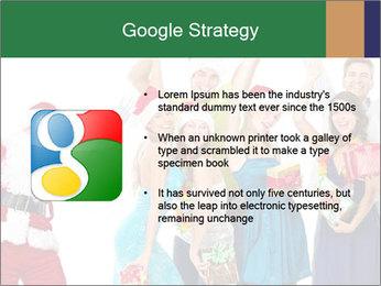 0000075566 PowerPoint Templates - Slide 10